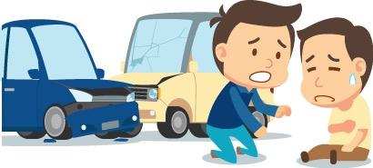 เบอร์โทรศัพท์ สำหรับแจ้งเคลม แจ้งอุบัติเหตุ
